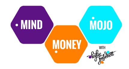 Mind Money Mojo