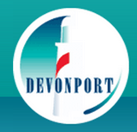 Devonport City Council