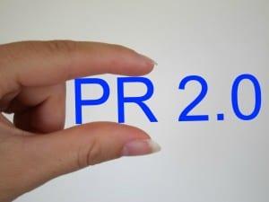 PR 2.0,