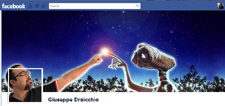 Facebook timeline cover photo ideas