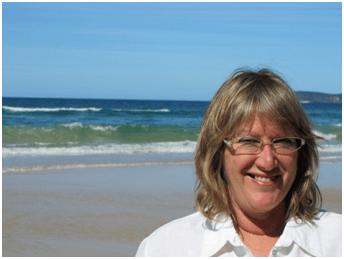 Cassie Head Rainbow Beach Hire-A_Camp