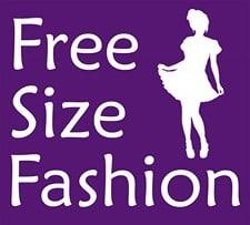 Free Size Fashion
