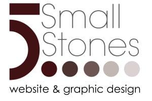 5 Small Stones