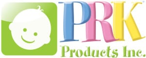 PRK  Products, Inc. logo