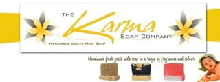 The Karma Soap Company