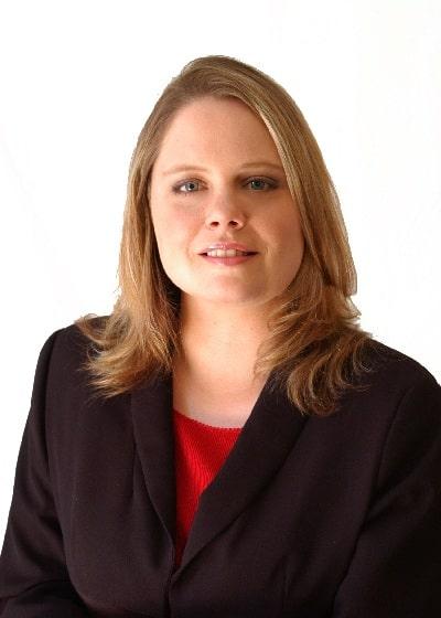 Amanda Velocity Media