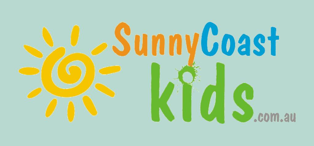 Sunny Coast Kids