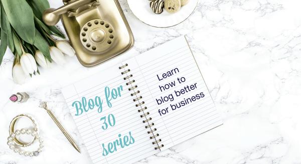 blog-for-30