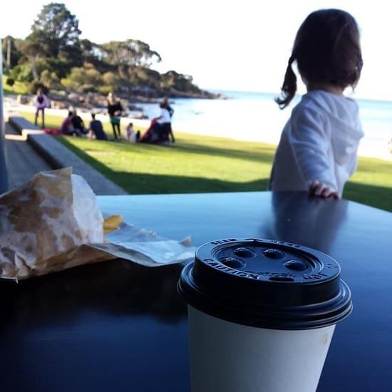 Devonport Tasmania