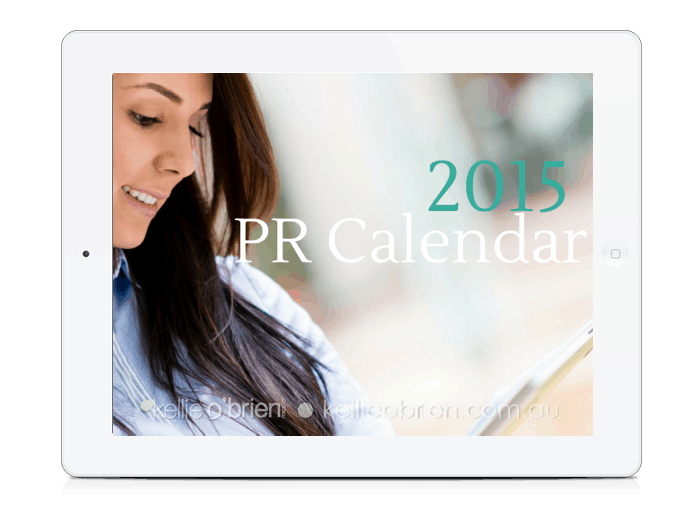 2015-Public-Relations-News-Calendar-Large