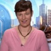 Anna Malcolm