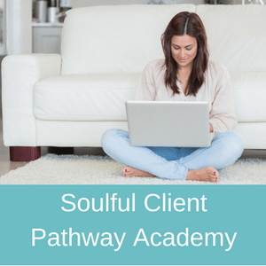 client pathway academy