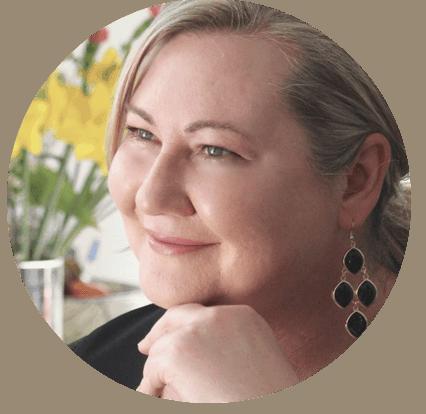 Leeza Baric Testimonial